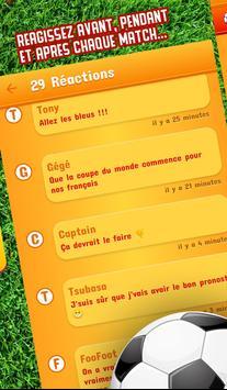 PronoStars screenshot 4