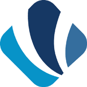 VoiceBoxer icon