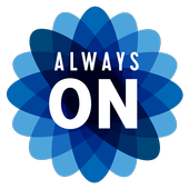 Always Old Navy icon