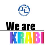 We are Krabi English icon