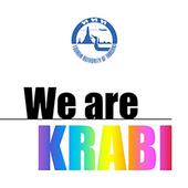 We are Krabi Chinese icon