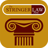 Stringer Law Firm icon