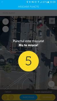 TopoBot apk screenshot