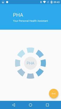 PHA Data (Unreleased) screenshot 1
