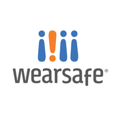 Wearsafe icon