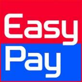 easypay smart recharge app icon