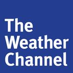 Pogoda - The Weather Channel aplikacja