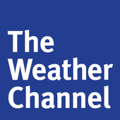 The Weather Channel: Rain Forecast & Storm Alerts icon