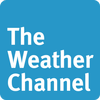 Icona The Weather Channel App