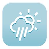 Weather USA icon