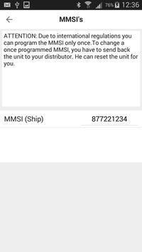 vmsTRACK-User apk screenshot