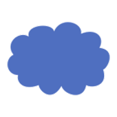 Weather Finder icon