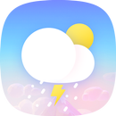 Weather Forecast - Weather For Life APK