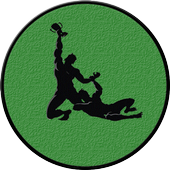 Kabaddi Tournament icon