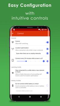 WiFi Companion apk screenshot