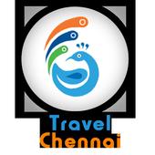 Travel Chennai icon