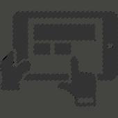 Web 2.0 Araçları icon