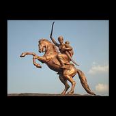 Jhansi Guide icon
