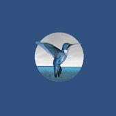 Actualizate 2.0(lafactoriaweb) icon