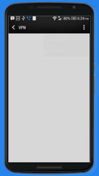 فتح المواقع المحجوبة 2017 screenshot 2