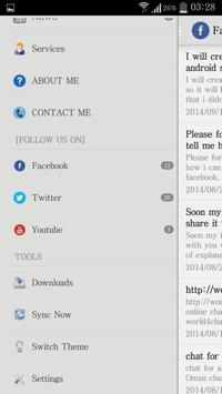 Security & hacking screenshot 4