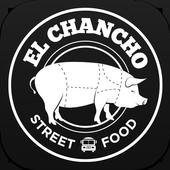 El Chancho Food Truck icon