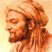 ابن رشد icon