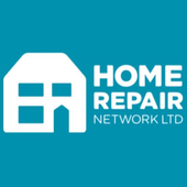 Home Repair Network icon