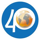 Cuaresma 40 últimos icon