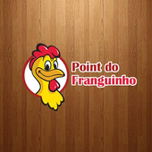 Point do Franguinho icon