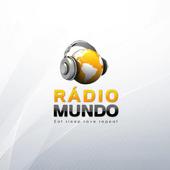 Rádio Mundo icon