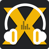 Best Audio Music Player icon