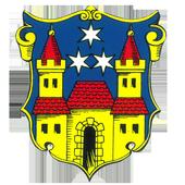 Besucher-App Eilenburg icon