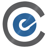 ElectricalCart icon