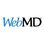 WebMD icon