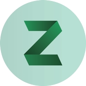 Zulip Messenger icon