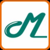 MawaMandi icon