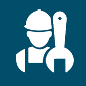 Tricity Care icon