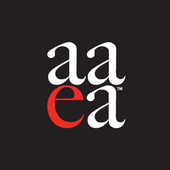 AAEA icon