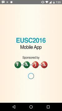 EUS poster