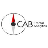 Fractal icon