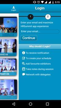 HRSummit screenshot 1