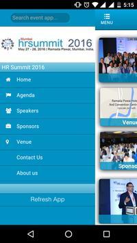 HRSummit screenshot 2