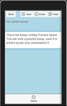 essay writing lite apk education app for android   essay writing lite apk screenshot