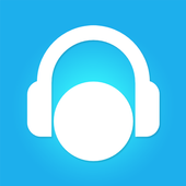 Music Player Unlimited icon