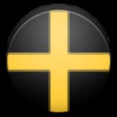 Calculator APP Gift icon