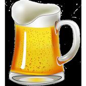Cervejando icon