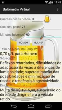 Cervejando apk screenshot