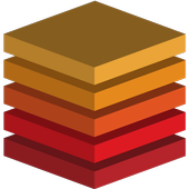 Block Stack icon