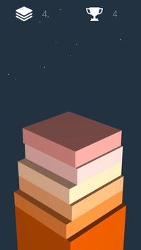 Block Stack screenshot 1